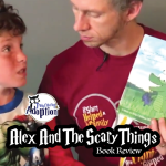 alex-and-the-scary-things-book-review-square