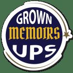 Grown-Up-MEMOIR-Books-button