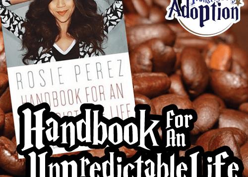 handbook-unpredictable-life-rosie-perez-book-review-square