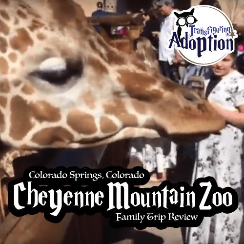 cheyenne-mountain-zoo-colorado-springs-square