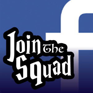 elf-squad-facebook-join-list