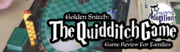 golden-snitch-quidditch-game-review-families-header