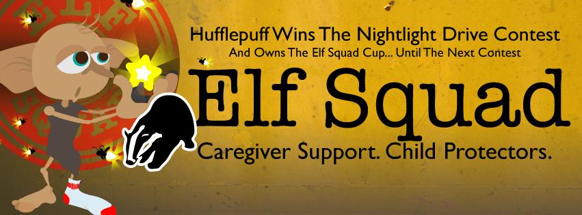hufflepuff-nightlight-winner-facebook-cover