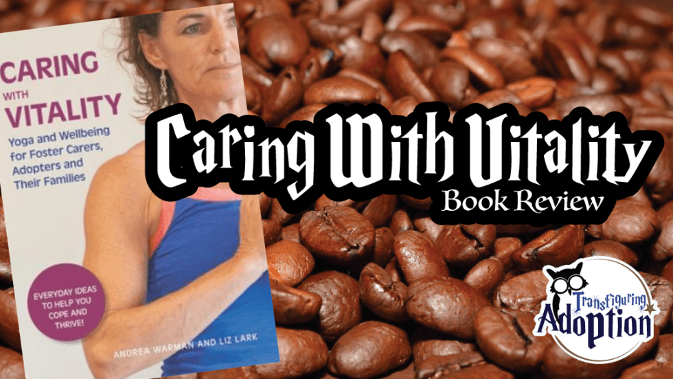 caring-with-vitality-warman-lark-rectangle