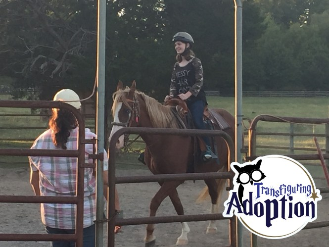 transfiguring-adoption-horse-therapy
