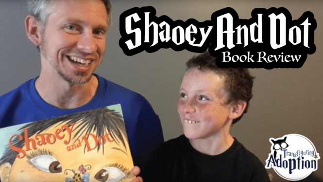 shaoey-and-dot-chapman-book-review-rectangle