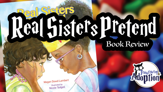 real-sisters-pretend-megan-dowd-lambert-book-review-rectangle