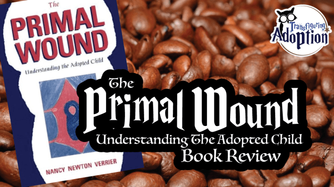 primal-wound-book-review-Transfiguring-Adoption-rectangle