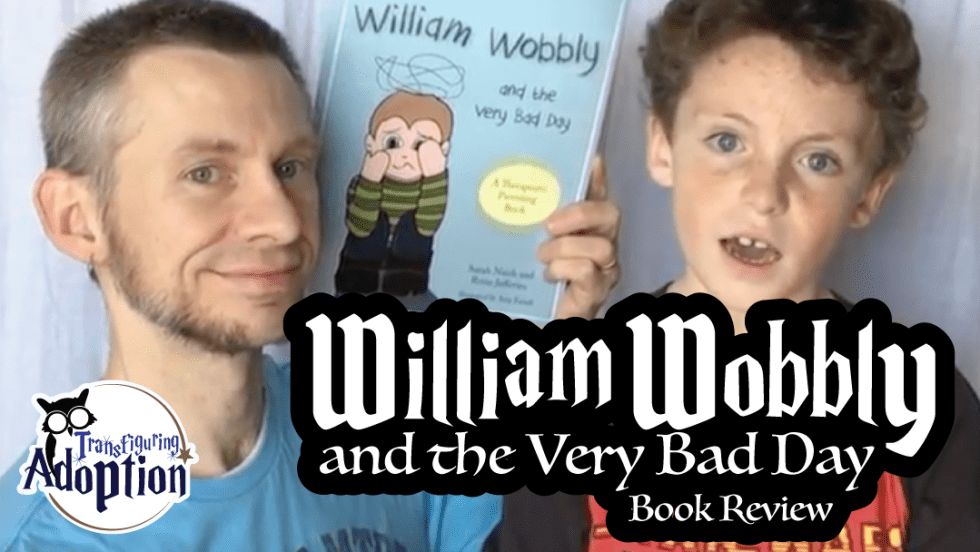 william-wobbly-naish-jefferies-book-review-rectangle