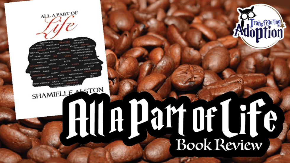 all-a-part-of-life-shamiell-alson-book-review-header