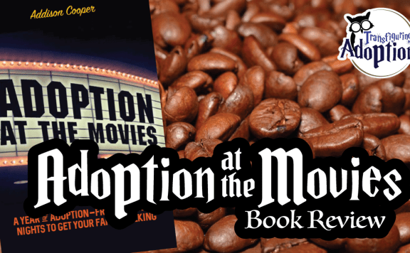adoption-at-the-movies-addison-cooper-book-review-rectangle