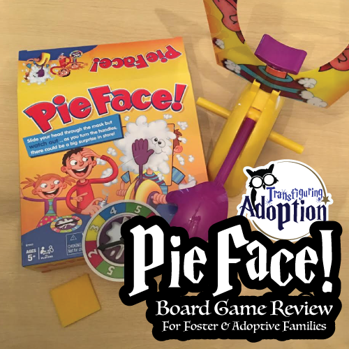 pie-face-board-game-review-transfiguring-adoption-square