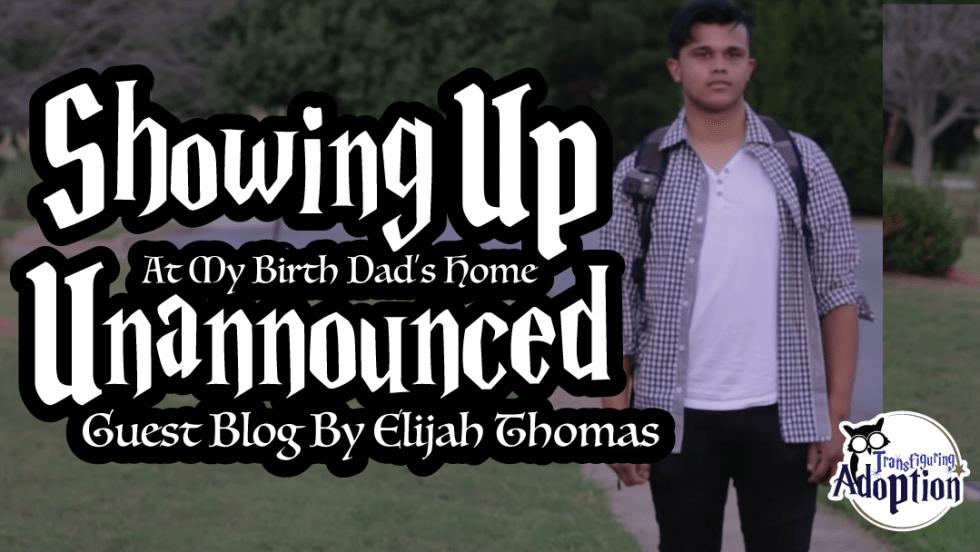 showing-up-birth-dads-unannounced-elijah-thomas-rectangle