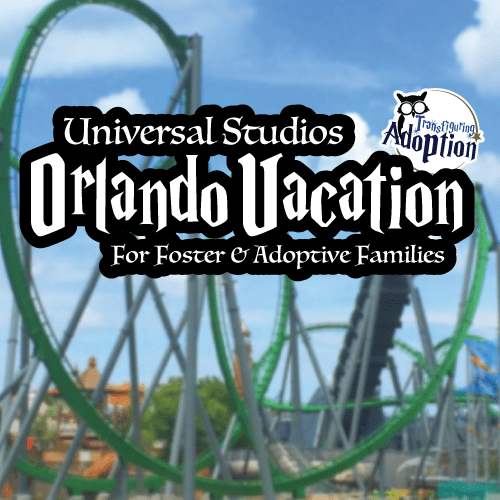 universal-studios-orlando-vacation-foster-adoption-families-square