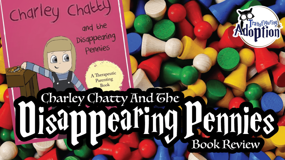 charley-chatty-disappearing-pennies-naish-jefferies-book-rectangle