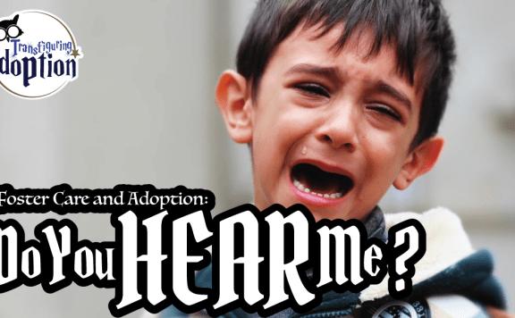 do-you-hear-me-foster-care-adoption-margie-fink-rectangle