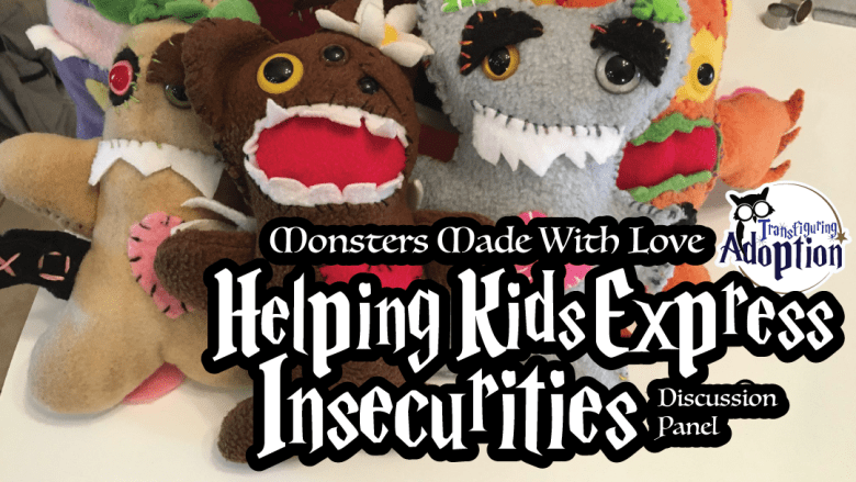 monsters-made-with-love-laurie-kay-rectangle