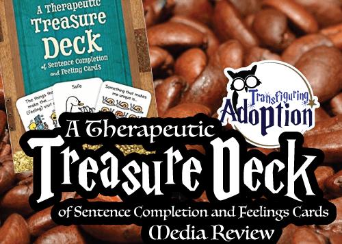 therapeutic-treasure-deck-media-review-treisman-square