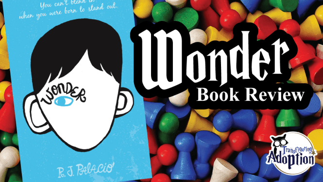 wonder-r-j-palacio-book-review-rectangle