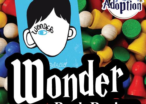 wonder-r-j-palacio-book-review-square
