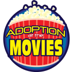 adoption-at-the-movies-logo