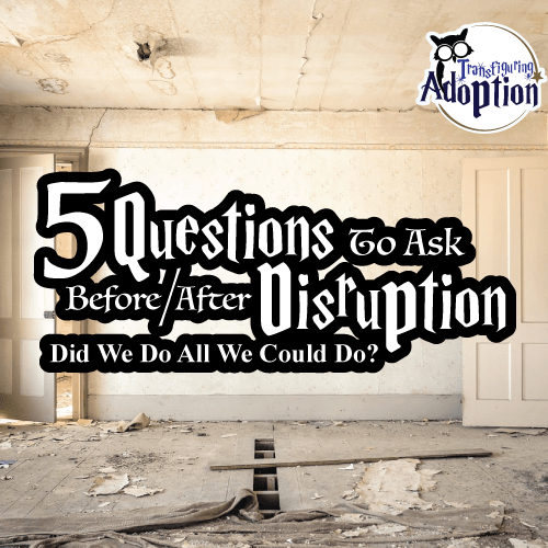 5-questions-ask-before-after-disruption-square