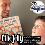 ellie-jelly-mum-meltdown-sarah-naish-square