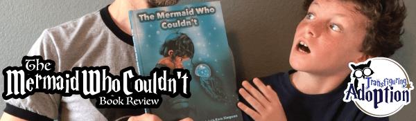 mermaid-who-couldnt-ali-redford-header