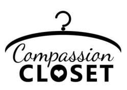 compassion-closet