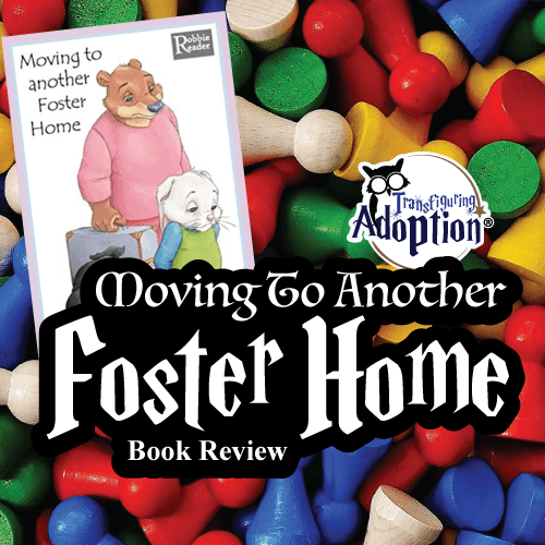 moving-another-foster-home-adam-robe-square