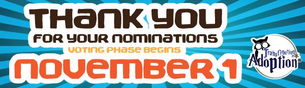 chris-rankin-award-thanks-voting-header
