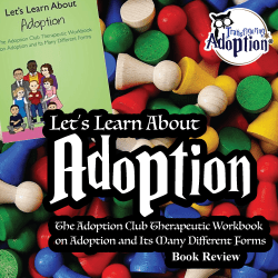 lets-learn-about-adoption-workbook-therapeutic-kupecky-square