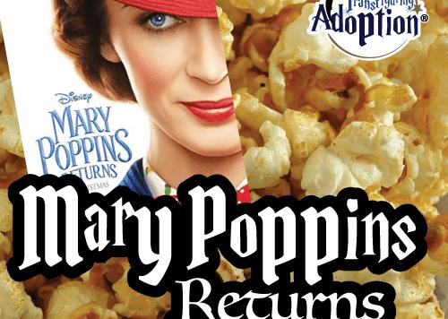 mary-poppins-returns-disney-movie-review-transfiguring-adoption-square