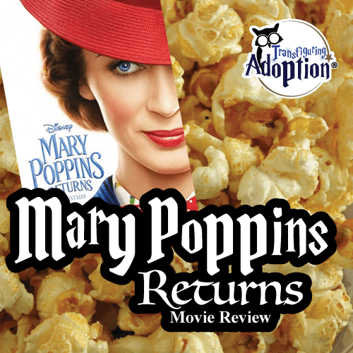 mary-poppins-returns-disney-movie-review-transfiguring-adoption-square