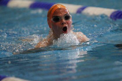 zwemmen na niertransplantatie