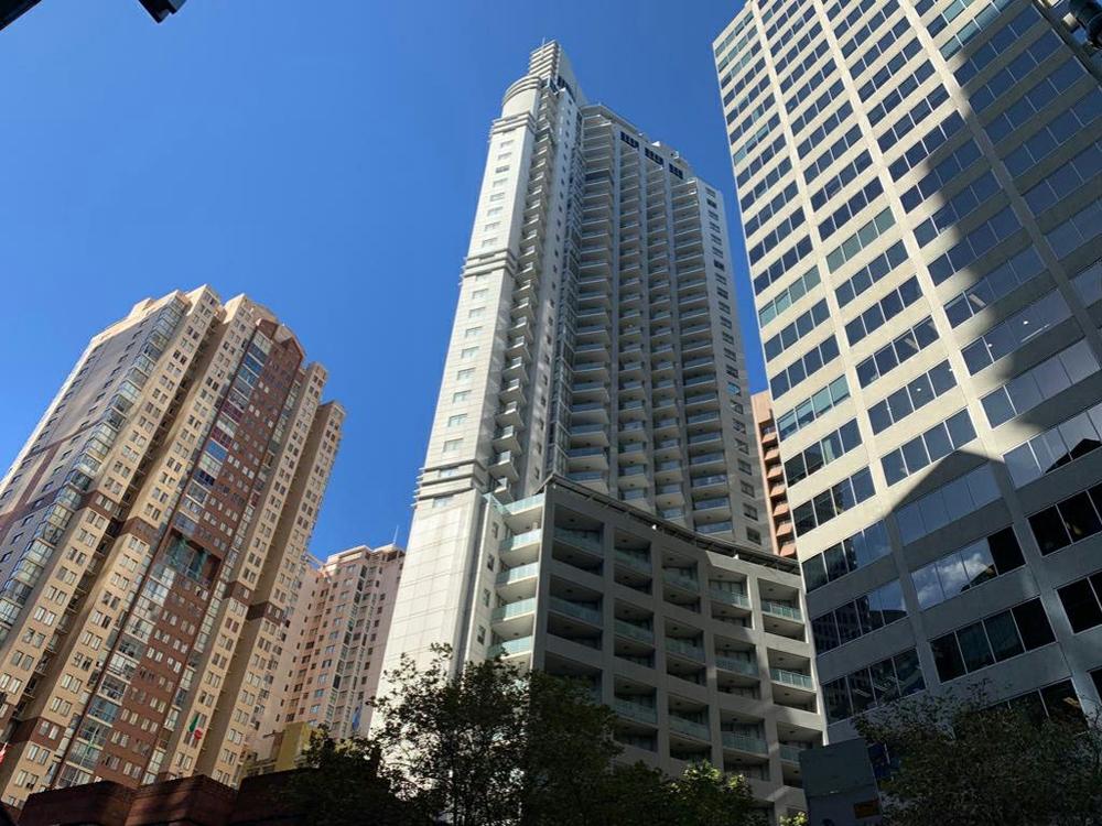 Apartments For Rent Around Sydney Australia Soho Real