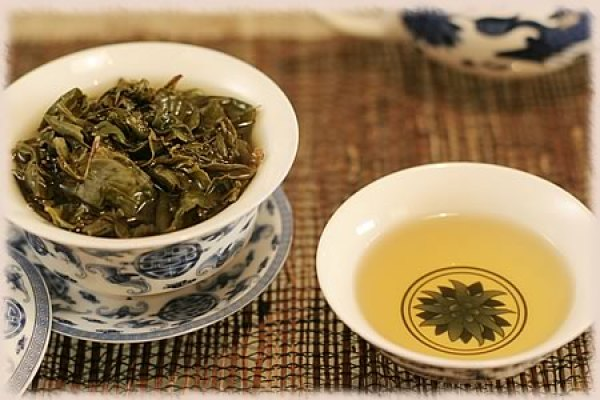 oolong-preparation
