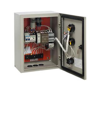 caixa-paineis-e-quadros-eletricos