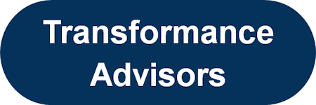 Transformance Advisors