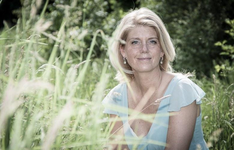 helende bottenbouillon | Charlotte van Loo-Jungblut van de Broth Bar | transformatie podcast sjanett de geus