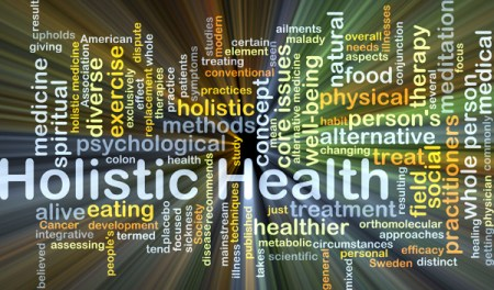 holistic-health-med