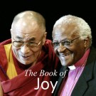 TC347: Cafe Book Club presents The Book of Joy – Pillar 5: Forgiveness