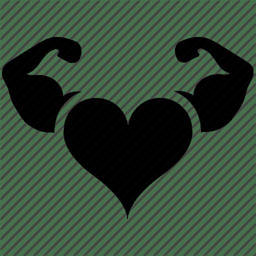 Faire de la musculation pour une meilleure santé - Mon ...