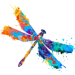 cropped-dragonfly-logo-2020-1.png