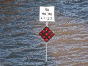 flood-651277_640