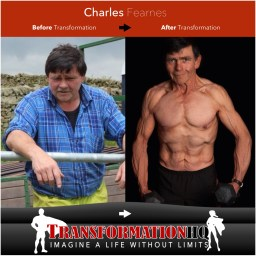 Charles_Fearns_2015_08_06