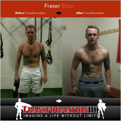 Fraser_Bloor_2015_08_05