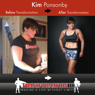 Kim Ponsonby TransformationHQ Before and After 1500