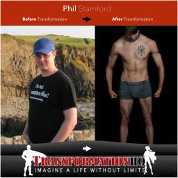 Phil_Stamford_2015_09_04