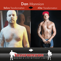 HQ Before & After 1000 Dan Mannion